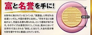9seisaihu_03.jpg