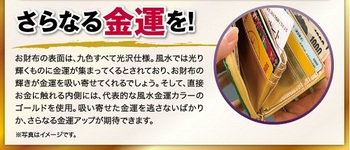 9seisaihu_04.jpg