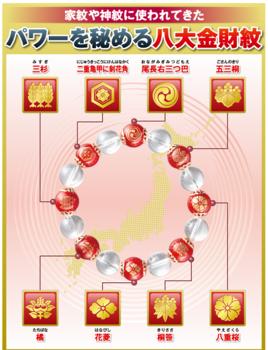 日本金財紋ブレス 10.png