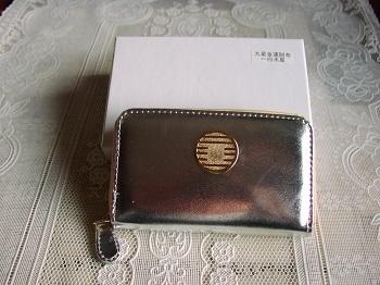 春財布.JPG