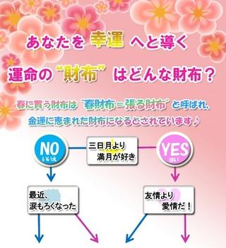 saifu_1.jpg